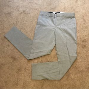 NWT Banana Republic Sloan Pants